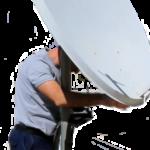 communal dstv installer