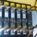 communal installation services